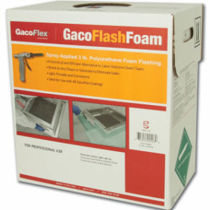 GacoFlashFoam-Product-Photo-318x365