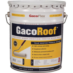 GacoRoof-5gal-Product-Photo-304x365
