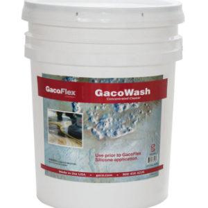 GacoWash-5gal-Product-Photo-324x365